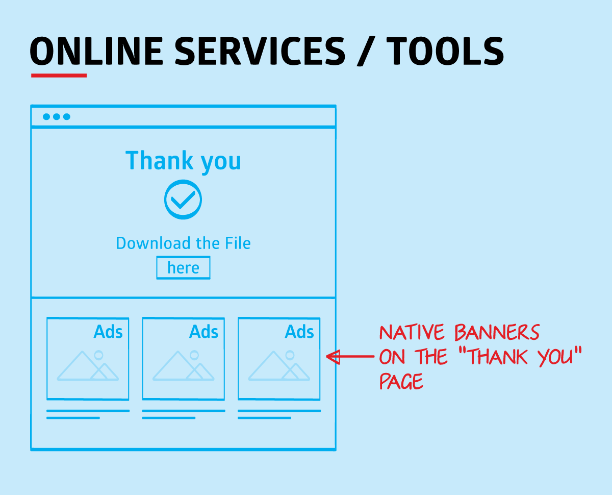 Tools_native banners