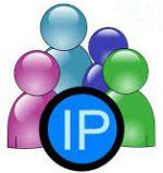 Определить место по ip – Определить местоположение, город по ip. Узнать свой ip.