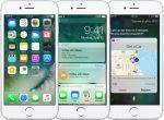 Запуск ios приложений на android – Как запустить iOS приложения на Android? Лучшие эмуляторы