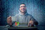 Как стать php программистом с нуля – Как стать программистом / Habr